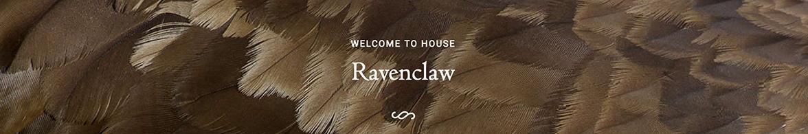 ravenclaw-hogwarts-tag