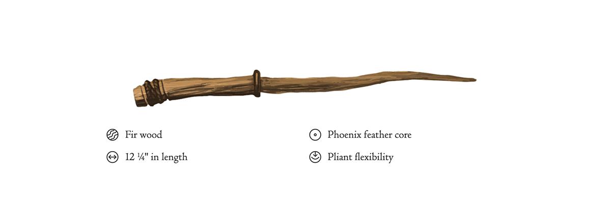 wand-hogwarts-tag