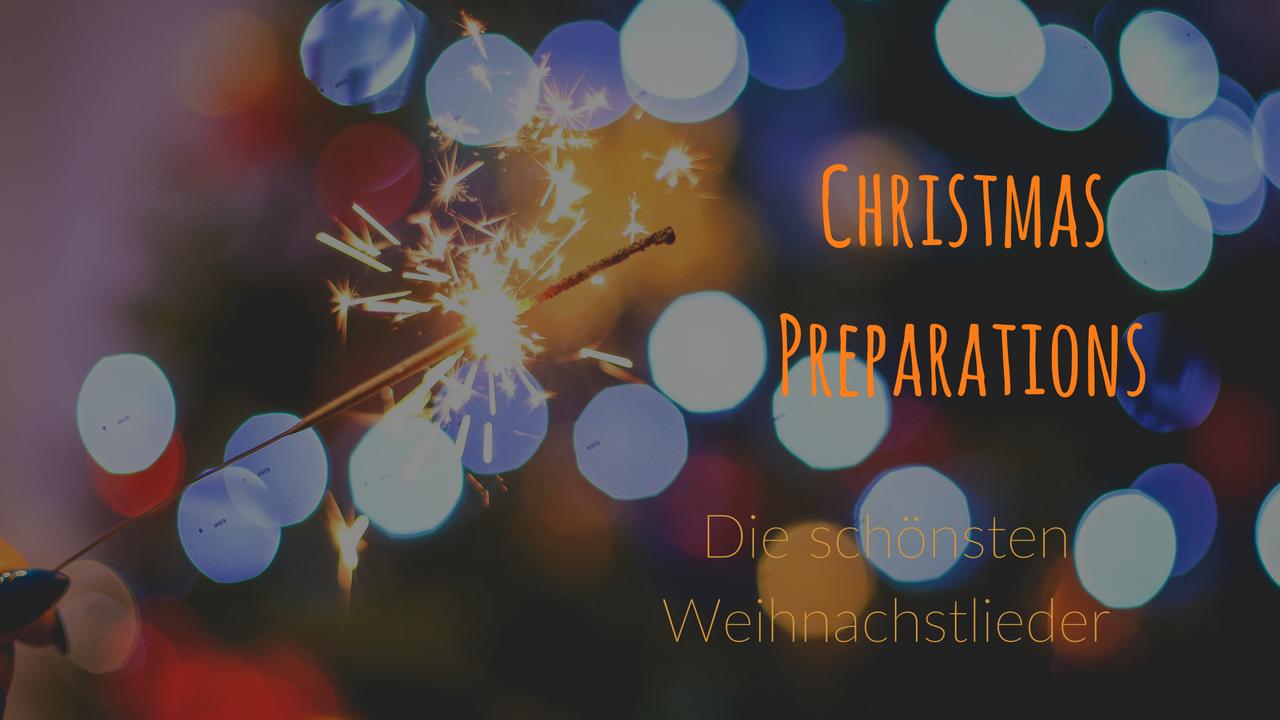 christmas-special-2016