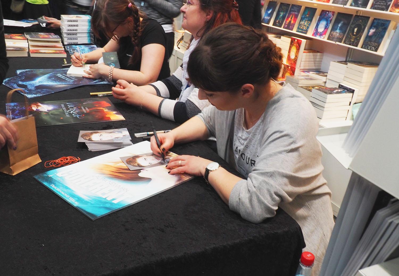 Laura Newman Drachenmond Verlag