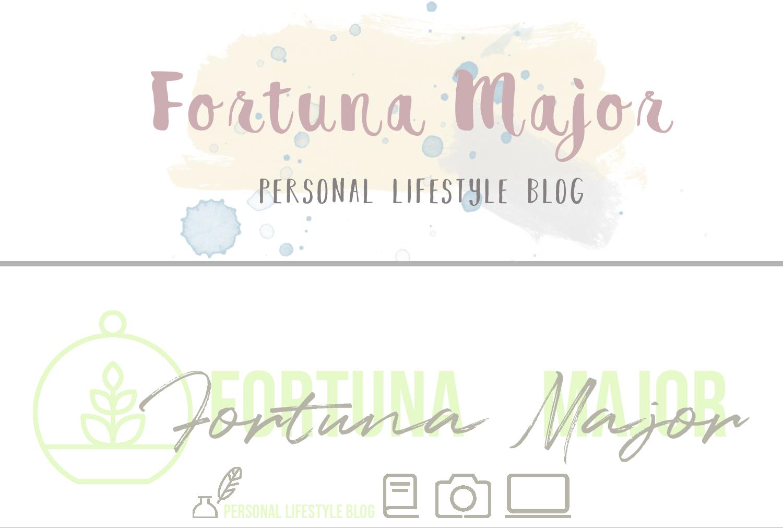 Logos Fortuna Major 2018