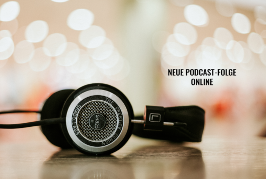 Neue Podcast Folge Bingehype Booktunes