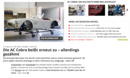 Cobra-Artikel-Screenshot_09_2020_17380287_AUTOBILD
