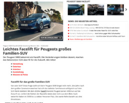 Peugeot-5008-Screenshot_09_2020_17400059_AUTOBILD